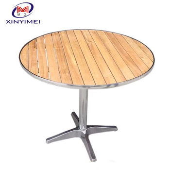 Good quality red bull bar table buy red bull bar tablered bull good quality red bull bar table watchthetrailerfo