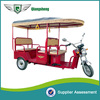 2014 cheap bajaj auto rickshaw passenger tuk tuk wholesale market india