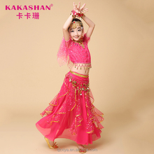80188def09d37 Belly Dancing Outfit For Children Wholesale, Belly Dance Suppliers ...