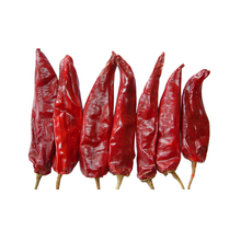<span class=keywords><strong>C</strong></span> Kelas Yidu Chili Pepper