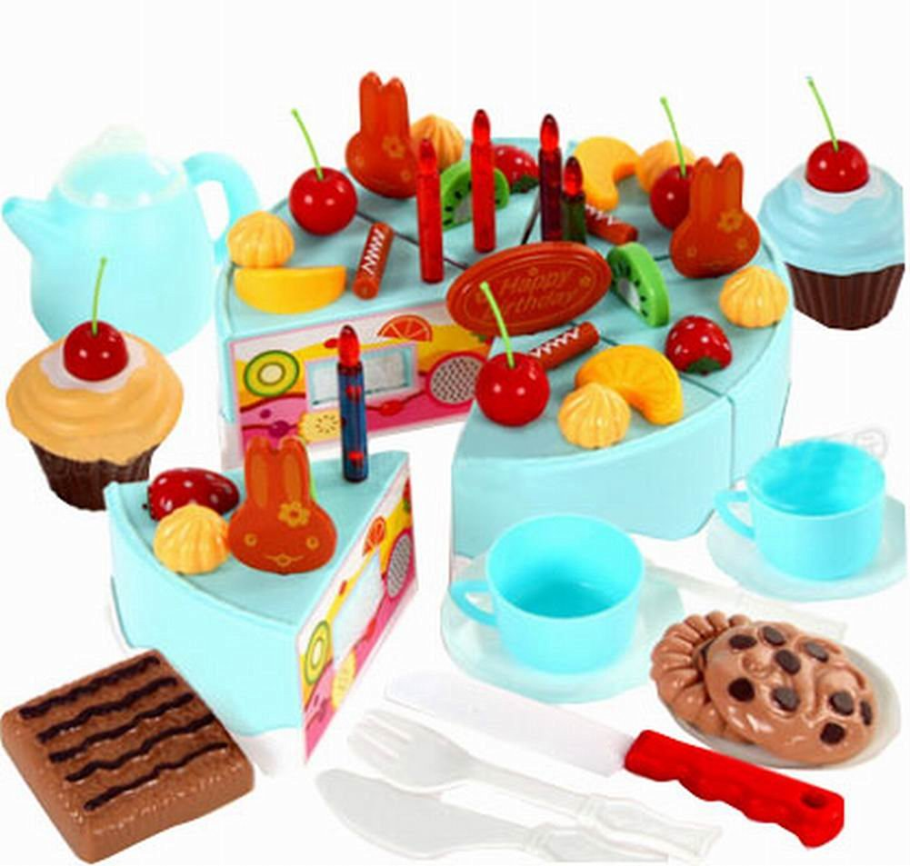 Cheap Kids Kitchen Play Food, find Kids Kitchen Play Food deals on ...