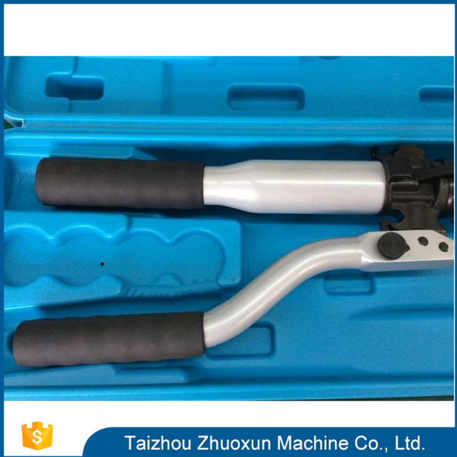 Buy Cheap China cable cutting tool in india Products, Find China ...