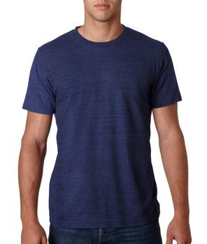 5800e9e9 T Shirts In Bulk Royal Navy Shirts Plain Round Neck T-shirt Couple T ...