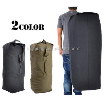 Best Durable Wholesale Military Army Surplus Duffle Bag - Buy ... 51e07f9725e3d