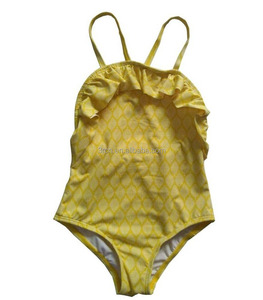 297d1a25c90d4 Floating Swimwear For Babies Wholesale, Floats Suppliers - Alibaba