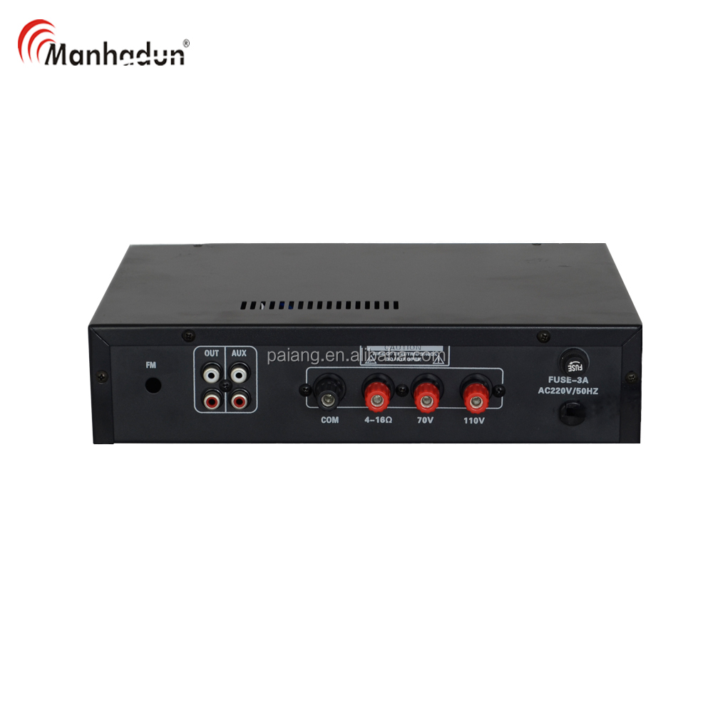 Stage Master Power Amplifiers Adresses Of Integrated Circuits Audio Manufacturers Suppliers And At