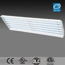 New Premium 70W Industrial 150W Led High Bay Light
