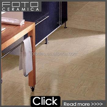 Restaurant Kitchen Tile Floor Tiles Wall Ceramic Tile Made In
