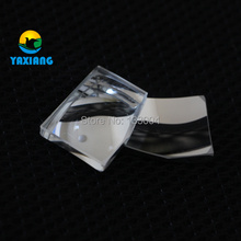 Projector accessories optical mirror reflector concave mirror for Benq MS500 MP512 MP513 MP515 MP525 MP575 MX662 MX662H MX615