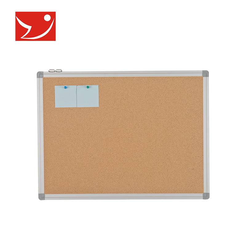 Finden Sie Hohe Qualität Holzrahmen Kork Pinnwand Hersteller und ...