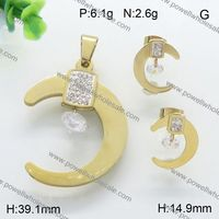 China Factory Direct absolute jewelry