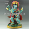 Wholesale hindu god statues Diwali gifts