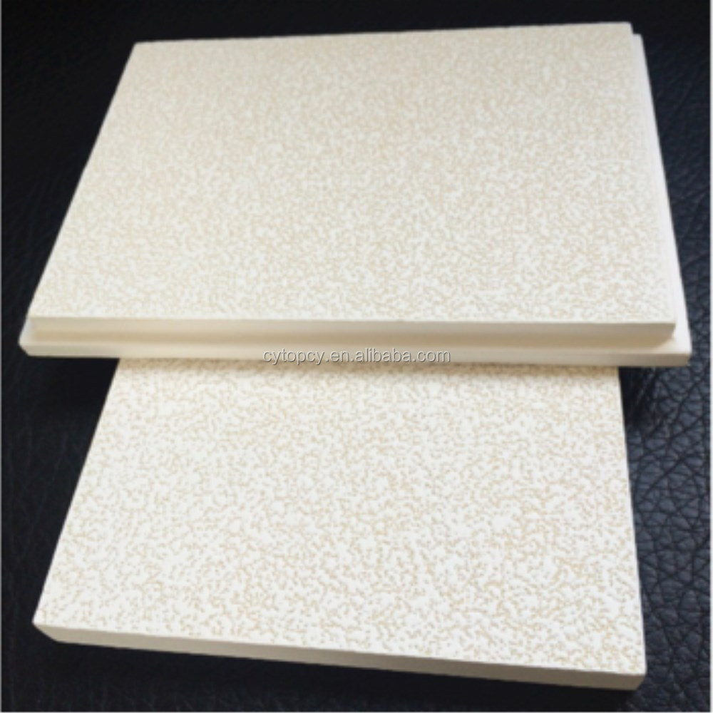 Fiberglass ceiling tile fiberglass ceiling tile suppliers and fiberglass ceiling tile fiberglass ceiling tile suppliers and manufacturers at alibaba dailygadgetfo Image collections