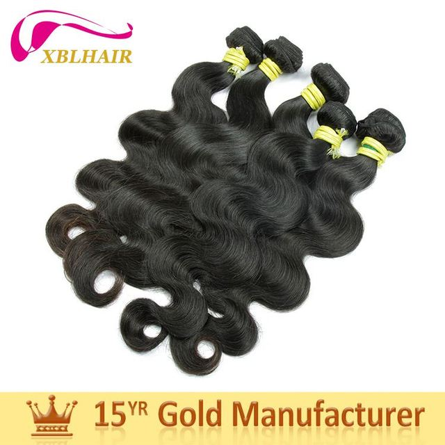 Used hair extensions source quality used hair extensions from on sale special promotion sell used hair extensions pmusecretfo Images