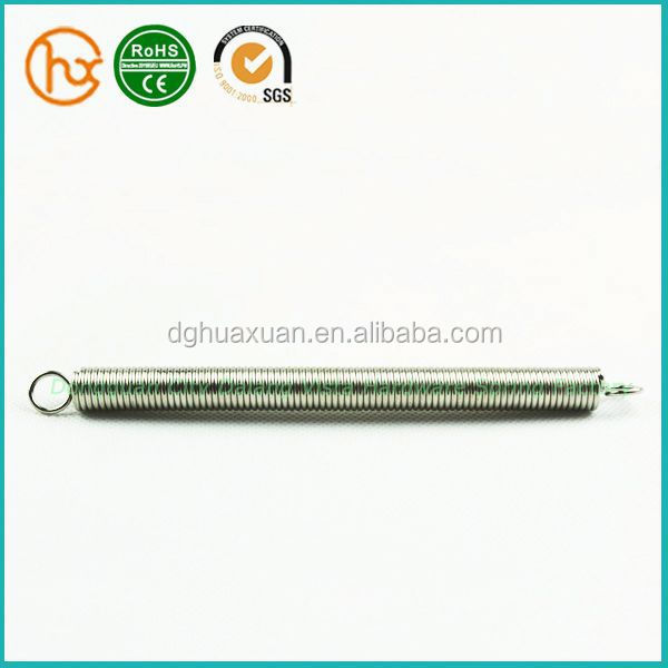 for brake shoe tension spring