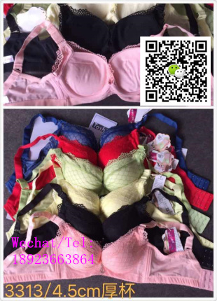 new bra panti photo ladies underwear sexy bra and panty new design stocklot puch up bra thailand vietnam