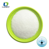 GA5517 ANIONIC POLYMER FLOCCULANT POLYACRYLAMIDE FOR WATER TREATMENT
