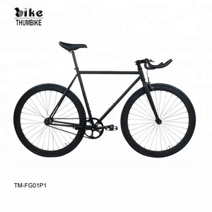 700C Fixie bike (TM-FG01)