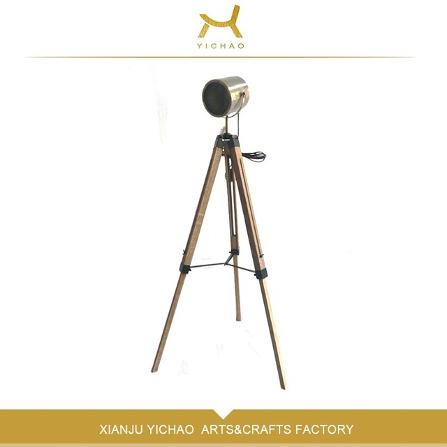 Buy Cheap China nautical tripod floor lamp Products, Find China ...
