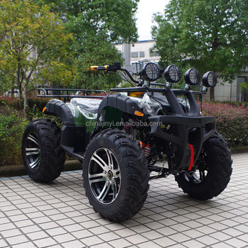 Hot Selling Quality 1500W Adult 1500w electric atv quad bike