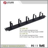 LY-CM-02 19