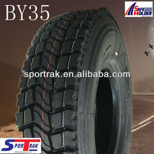 Truck parts radial apollo truck tyre 1000-20