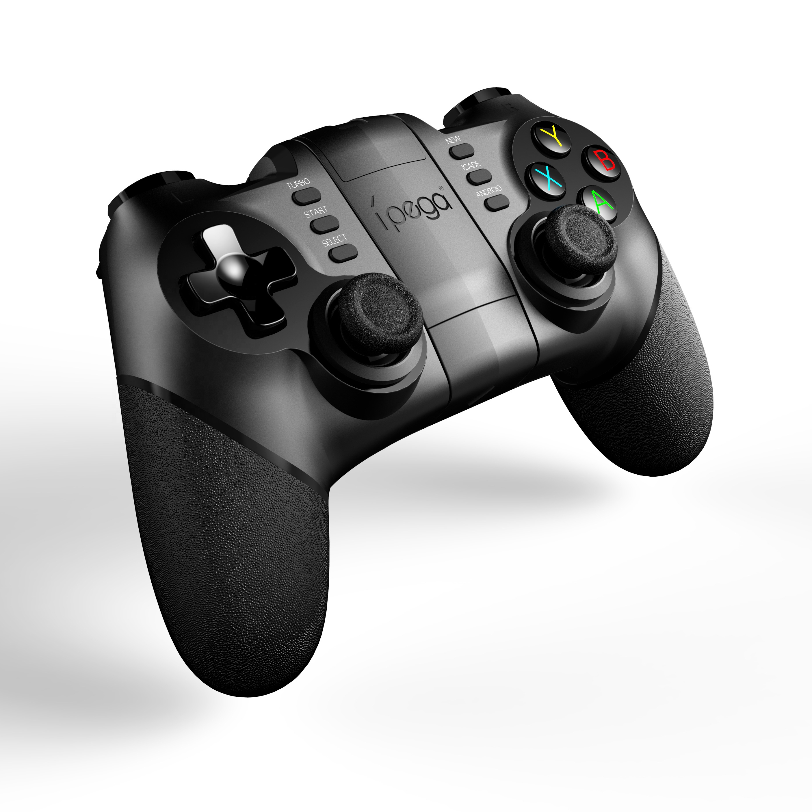 IPEGA Gamepad PG-9077 Gaming <strong>controller</strong> support for Android tablet / smart phone / MAC / IOS