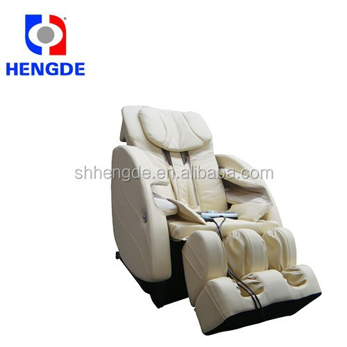 "home theater recliner sofa/body care zero gravity 3D ""L"" shape massage chair or sofa/full body massage chair or massage sofa"