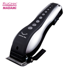 Best Quiet Electric Professional Hair Clipper Equipment for Barber Shop