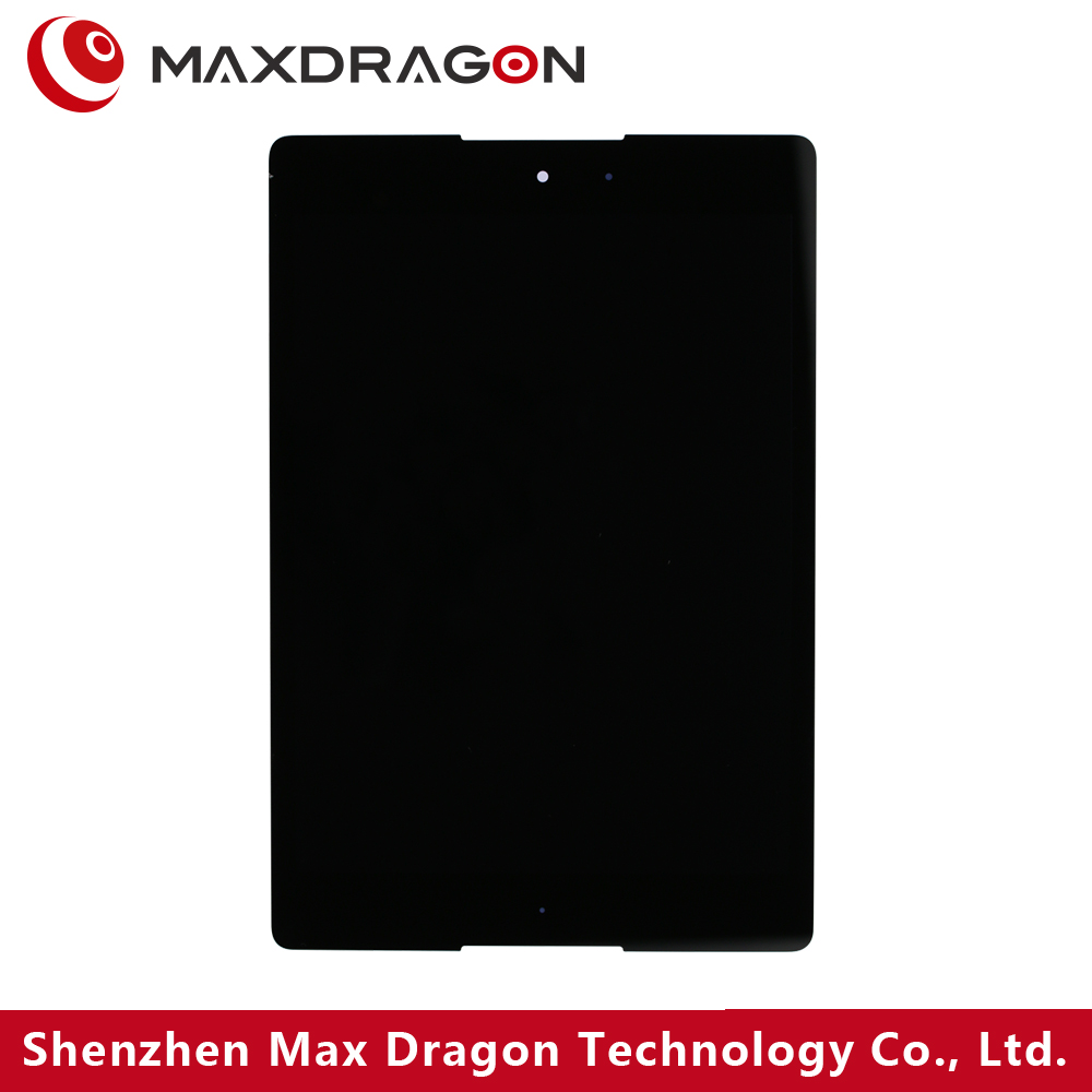 "New original 8.9"" for HTC Google Nexus 9 Tablet LCD Screen Display Panel Monitor Replacement"