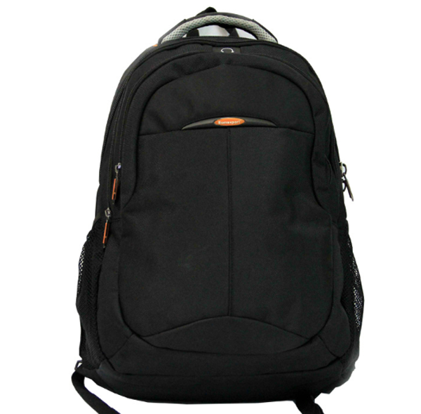 Big Bag Type Day Backpack Use Multifunctional bag