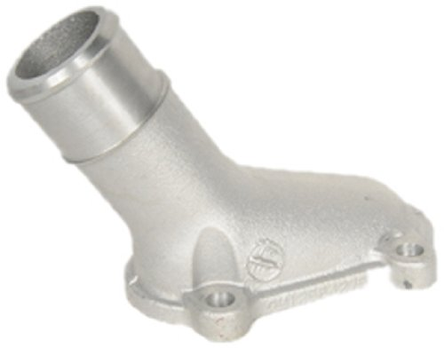 ACDelco 15-10585 GM Original Equipment Engine Coolant Water Outlet