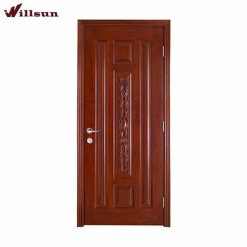 Modern Wood Door Designs Carving Design Hand Carved Teak Doors