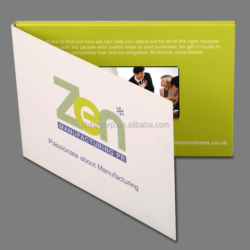 Real Estate Video Brochures, Real Estate Video Brochures Suppliers ...