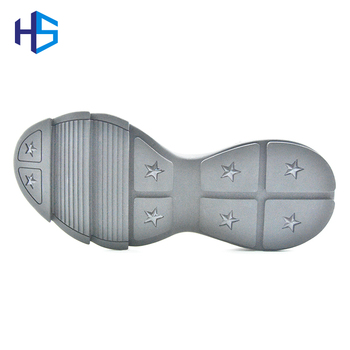 Pu Running Sole Shoes Air Outsole Cushion Design Buy Air Outsole Cushion Outsole Design Running Shoes Outsole Product On Alibaba Com