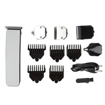 2019 NEW multi-function Hair Trimmer For Nose Ear Hair Trimmer Kit