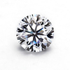 Passing Diamond Tester Excellent Cut Loose Moissanite Stone Moissanite Stone Price Diamond Substitute