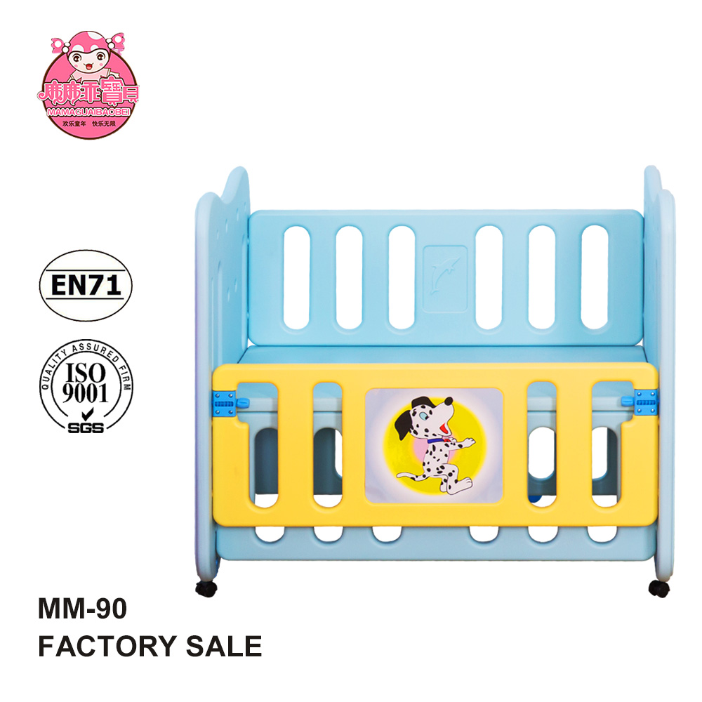 Baby crib for sale manila - Baby Crib For Sale Manila 26