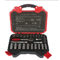 "29 pcs 3/8""Dr king socket tool sets germany force too kit"
