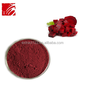 Free Sample Healthcare Supplement Organic Red Beet Juice Powder