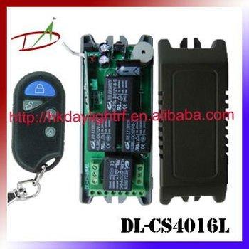 Handy Switch Wireless Light Switch: home appliance handy switch wireless remote light switch,Lighting