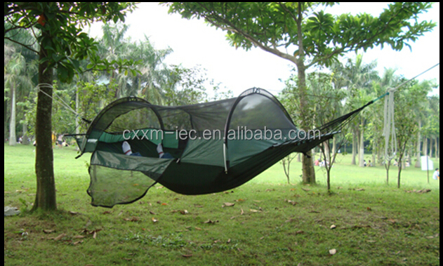 One Person Military Hammock Tent With Mosquito Net - Buy Army Hammock TentHammock Mosquito NetMilitary Hammock Product on Alibaba.com & One Person Military Hammock Tent With Mosquito Net - Buy Army ...