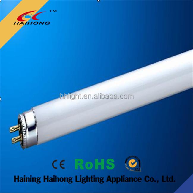 T4 Fluorescent Light 12w 2700k, T4 Fluorescent Light 12w 2700k ...