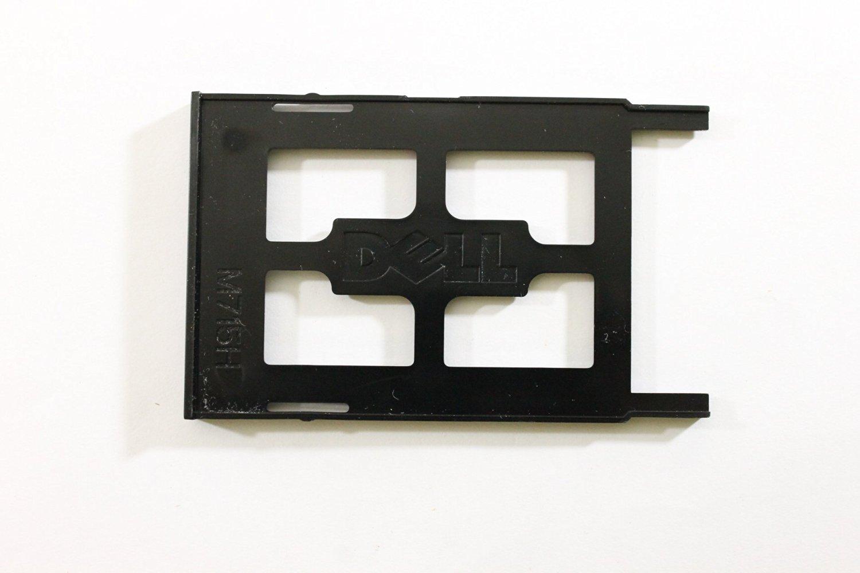 Dell M715H PCMCIA PC Card Slot Blank Vostro A860