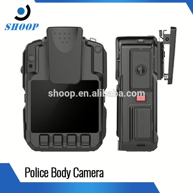 cctv cable video camera jammer with infrared