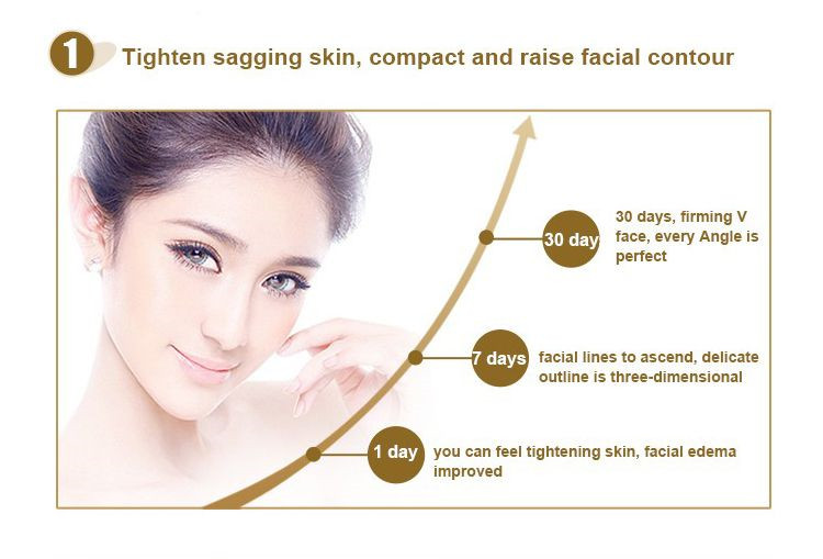 Best skin care beauty machine galvanic device vibrating facialmassager