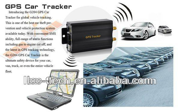Gps Car Tracker South Africa Gps Car Tracker South Africa Suppliers And Manufacturers At Alibaba Com