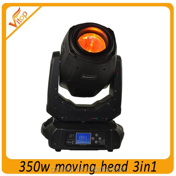 sc 1 st  Alibaba & China robotic lights wholesale ?? - Alibaba