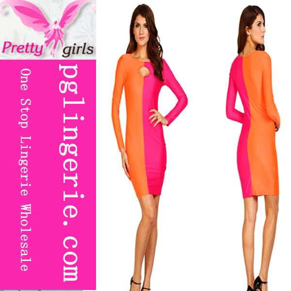 short party dresses for juniors,christmas party dresses for women,party dresses usa