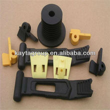 High quality plastic injection mould service for all types of plastic